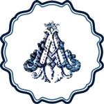 Фонд Александра Ардашева